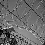 barbed-wire-jail
